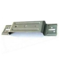 CD60 Ceiling Bracket 3-6
