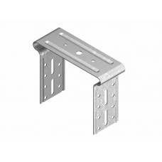 CD60 Ceiling Bracket 6-9
