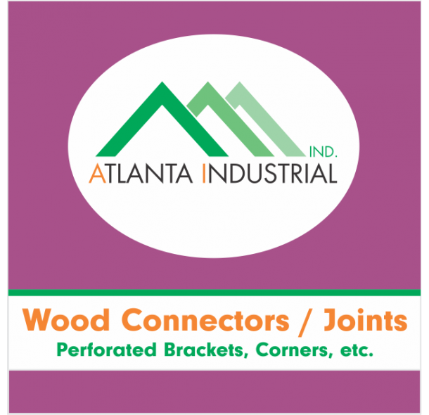 Wood Connectors / Joints